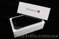 ORIGINAL 32GB Apple iPhone 4s и 4G 16GB