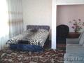 Квартира посуточно в Кировограде (центр).  0667812328