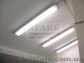 Электромонтажные работы,  услуги элктрика
