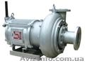 Горизонтальные и вертикальные шламовые насосы Toyo VH 1.5-30 кВт Япония
