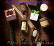Купить парфюмерия с доставкой