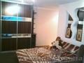 1-но комнатная квартира посуточно в Кировограде (центр). 0667812328.