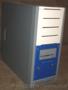 Компьютер AMD Athlon 2000+