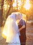 Свадебная фотосъемка в Кировограде