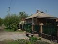 Продам дом в тихом районе города, к остановке 7 мин хотьбы