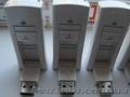 предлагаем 3G USB CDMA модем Pantech UM175