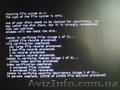 Установка windows 95, 98, 2000, XP, Vista, 7