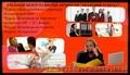 (Курсы Менеджер по туризму в Кировограде+английский для туристического бизнеса)