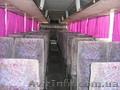Пассажирские перевозки автобусами Neoplan