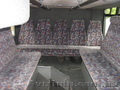Neoplan Skyliner / N 122 1995' Кировоград