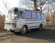 Продам ПАЗ 32053