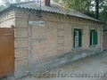 Продажа дома по ул.Крымской