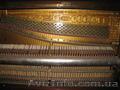 Продам немецкое старинное пианино Ed. Seiler