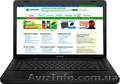 Продам Ноутбук HP Presario CQ56-172SR в подарок сумка к ноутбуку