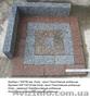 плитка, брусчатка, подоконники, ступени,  лестницы,  столешницы,  камины,  памятники