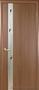 Монтаж межкомнатных дверей любой сложности