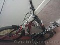 Велосипед Ardis Santana 2012 б/у