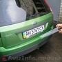 антигравийная защита автомобиля - Изображение #8, Объявление #976991