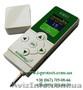 Измеритель нитратов и радиации в одном приборе.