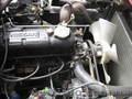 Японский автопогрузчик  Nissan PJ01M15 на 1.5 тонны - Изображение #5, Объявление #1061618