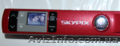 Портативный фото сканер Skypix 440 900DPI
