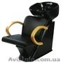 Кресла и кушетки косметологические, педикюрные, массажные столы недорого