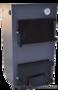 Твердотопливный котел ProTech ТТ-12с,  кВт.от производителя, с гарантией