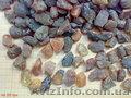 Кулончики  из натурального янтаря. - Изображение #4, Объявление #934436