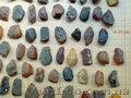Кулончики  из натурального янтаря. - Изображение #3, Объявление #934436