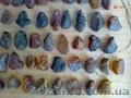 Кулончики  из натурального янтаря. - Изображение #7, Объявление #934436