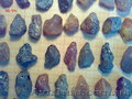 Кулончики  из натурального янтаря. - Изображение #5, Объявление #934436