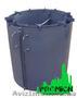 Формы для производства бетонных колодезных колец - Изображение #5, Объявление #1214519