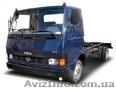 Запчасти к грузовикам TATA, JAС, FOTON, DongFeng, FAW, Mudan, Eagle. - Изображение #5, Объявление #126690