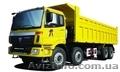 Запчасти к грузовикам TATA, JAС, FOTON, DongFeng, FAW, Mudan, Eagle. - Изображение #3, Объявление #126690