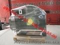 Продам сепаратор зерна ИСМ-10 - Изображение #8, Объявление #1230961