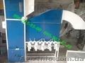 Продам сепаратор для чистки и калибровки зерна САД-5