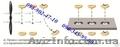Продам сепаратор зерна ИСМ-10 - Изображение #10, Объявление #1230961