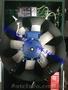 Продам сепаратор зерна ИСМ-10 - Изображение #3, Объявление #1230961