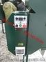 Продам сепаратор зерна ИСМ-10 - Изображение #4, Объявление #1230961
