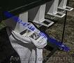 Продам сепаратор зерна ИСМ-10 - Изображение #2, Объявление #1230961