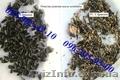 Продам сепаратор зерна ИСМ-10 - Изображение #5, Объявление #1230961
