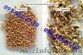 Продам сепаратор зерна ИСМ-10 - Изображение #6, Объявление #1230961