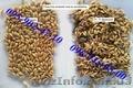 Продам сепаратор зерна ИСМ-10 - Изображение #7, Объявление #1230961