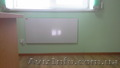 Экономный инфракрасный обогреватель ECOS, 700 Вт,  отапливает до 17 м2