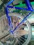 Велосипед Формула / Formula