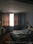 Продаётся дом в Гайвороне