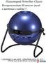 Домашний планетарий HomeStar Classic,  Sega Toys