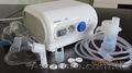 Небулайзер компрессорный Omron c28p за 1550 грн