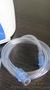 ингалятор небулайзер компресорный Omron A3 за 1800 грн - Изображение #6, Объявление #1415781