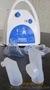 ингалятор небулайзер компресорный Omron A3 за 1800 грн